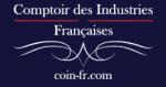 COIN-FR