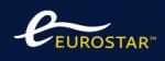Eurostar FR