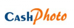Cashphoto
