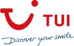 go to TUI Belgium
