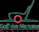 Golf des marques