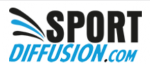 Sport diffusion