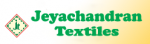 Jeyachandran Textiles