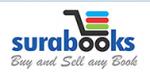 SuraBooks