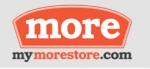 MyMoreStore
