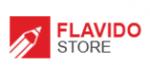 Flavido