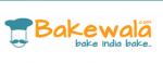 Bakewala