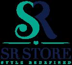 SR Store