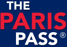Paris Pass Voucher