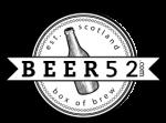 Beer52