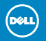 Dell Outlet UK