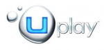 go to Uplay Shop