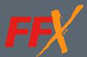 go to FFX