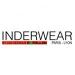 Inderwear