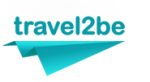 Travel2be