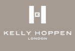 go to Kelly Hoppen