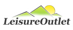 Leisure Outlet