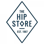 The Hip Store