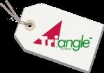 Triangle Nursery