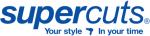 go to Supercuts UK