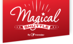 go to Magical Shuttle
