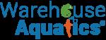 Warehouse Aquatics