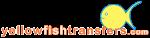 Yellowfish Transfers