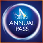 Merlin Annual Pass UK