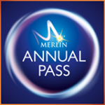 Merlin Annual Pass UK