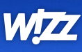 Wizz Air Coupons