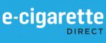 EcigaretteDirect