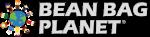 Bean Bag Planet
