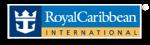 Royal Caribbean UK