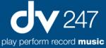 DV247