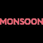 Monsoon UK