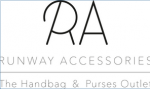 Runway Accessories