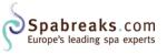 Spa Breaks