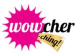 go to Wowcher