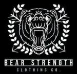 go to Bear Strength