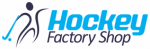 Hockey Factory Shop
