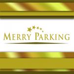 Merry Parking