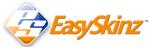 go to EasySkinz
