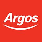 go to Argos