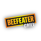 go to Beefeater
