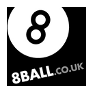 8Ball