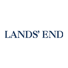 go to Lands' End
