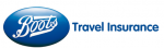 Boots Travel Insurance