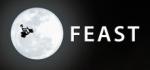 Feast HQ