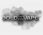 Bold Vape