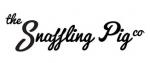 The Snaffling Pig Co